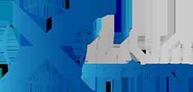Xilium Software
